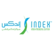 Index Medical Center in Bur Dubai