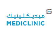Mediclinic City Hospital in Bur dubai
