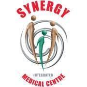 Synergy Integrated Medical Center in Jumeirah