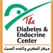 The Diabetes And Endocrine Center in Bur dubai