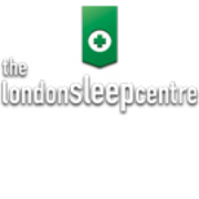 The London Sleep Centre in Bur dubai