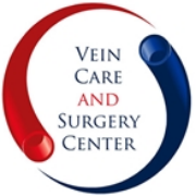 Vein Care And Surgery Center in Bur dubai