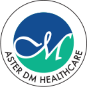 Al Rafa Hospital For Maternity & Surgery in Bur dubai