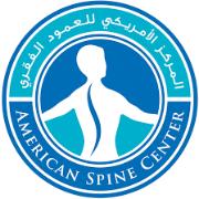 American Spine Center in Bur dubai