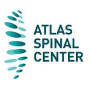 Atlas Spinal Center in Bur Dubai