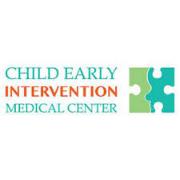Child Early Intervention Medical Center in Bur dubai