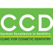 Clinic For Cosmetic Dentistry in Bur dubai
