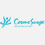 Cosmesurge Head Quarters in Jumeirah