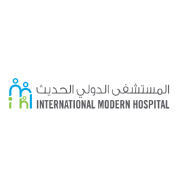 International Modern Hospital in Bur Dubai