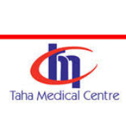Taha Dental & Medical Centre in Al Danah