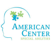 American Center Special Abilities in Al Karama Street