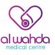 Al Wahda Medical Center - Abu Dhabi in Al Dhafrah