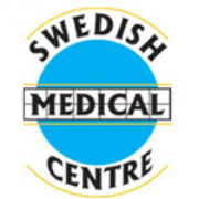 Swedish Medical Centre - Abu Dhabi in Al Khalidiya