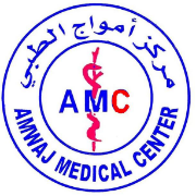 Amwaj Medical Center - Abu Dhabi in Al Markaziyah