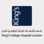 King's College Hospital London - Dubai Hills in Al khail road