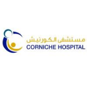 Al Corniche Maternity Hospital in Al zahiyah