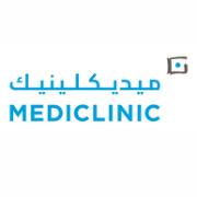 Mediclinic Hospitals - Baniyas Clinics in Baniyas