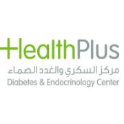 HealthPlus Diabetes & Endocrinology Center in Al Bateen
