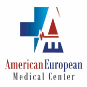 American European Medical Center in Al nahyan