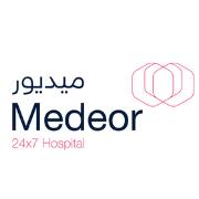 Medeor 24x7 Hospital, Dubai in Bur dubai