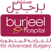 Burjeel Hospital For Advanced Surgery in Al Quoz