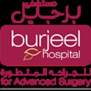 Burjeel Hospital For Advanced Surgery in Al quoz