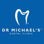 Dr Michael's Clinic-umm Suqeim in Umm suqeim 1