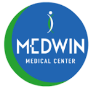 Medwin Medical Center in Deira