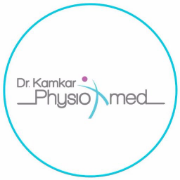 Dr. Kamkar Child Wellness And Physiotherapy Center, Dubai in Mirdif