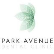 Park Avenue Dental Clinic in Motor city