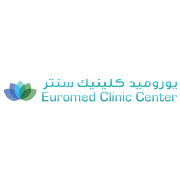 Euromed Clinic Center in Umm Suqeim