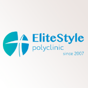 Elite Style Polyclinic in Dubai international financial centre