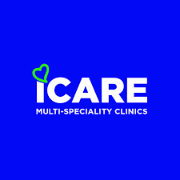 Icare Clinic - Discovery Gardens in Jebel ali