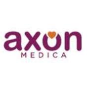 Axon Medica Polyclinic in Al rashidiya