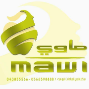 Mawi Day Surgical Center in Jumeirah
