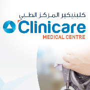 Clinicare Medical Centre Samari in Ras al khor