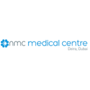 NMC Medical Centre, Deira in Deira