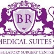 Br Medical Suites, Dubai in Dubai healthcare city
