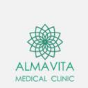 Almavita Medical Clinic in Bur dubai