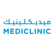 Al Noor Hospital (mediclinic)- Al Ain Branch in Al murabaa