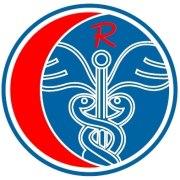 provider-pic