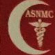 Al Saadah New Medical Specialist Centre in Rolla