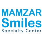 Mamzar Smiles Specialty Center in Cairo street