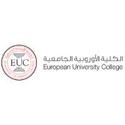 European University College in Ummu Hurair