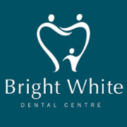 Bright White Dental Center in Jumeirah 1
