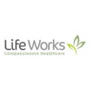 LifeWorks Holistic Counselling Centre in Umm Suqeim 2