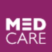 Medcare Women And Children Hospital in Al safa 2