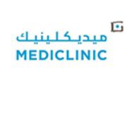 Mediclinic Welcare Hospital in Al garhoud