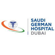 Saudi German Hospital - Dubai in Al barsha 3