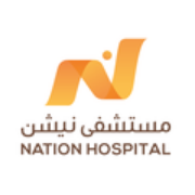 Nation Hospital in .